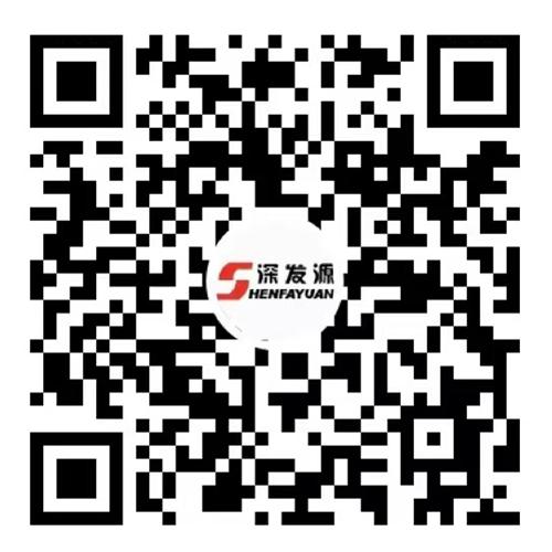 手ji网站