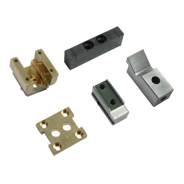 超声波线束焊接机配件