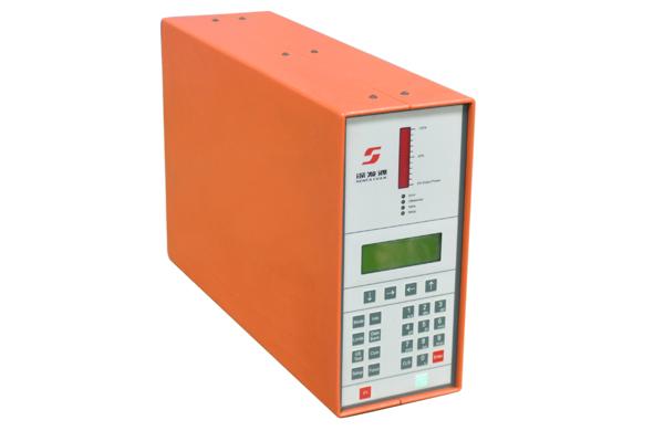 超声波焊接zai包装行ye有着显著优势