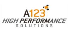 A123系统公司