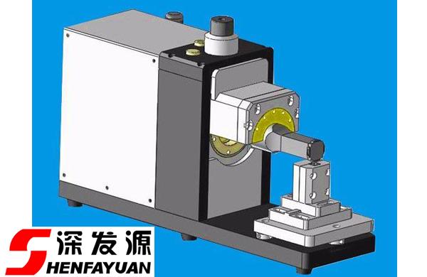 超声波金属焊接机都有什么组成,超声波金属焊接机优que点有na些,ju弘一 一告诉您