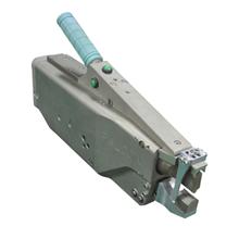 超声波铜guan封口机